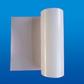 PE Foam Lamination Sheet
